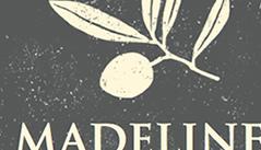 thumb-portfolio-madelines