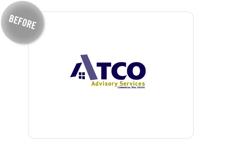 before-after-atco3