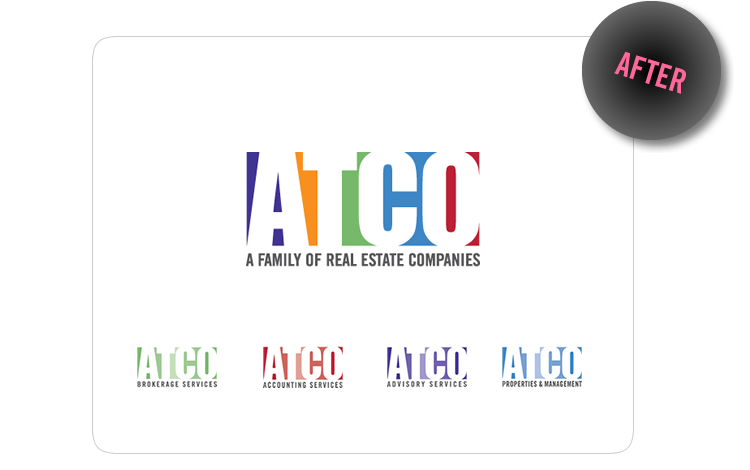 before-after-atco4