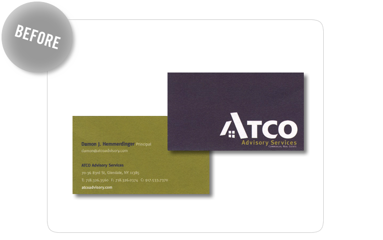 before-after-atco5