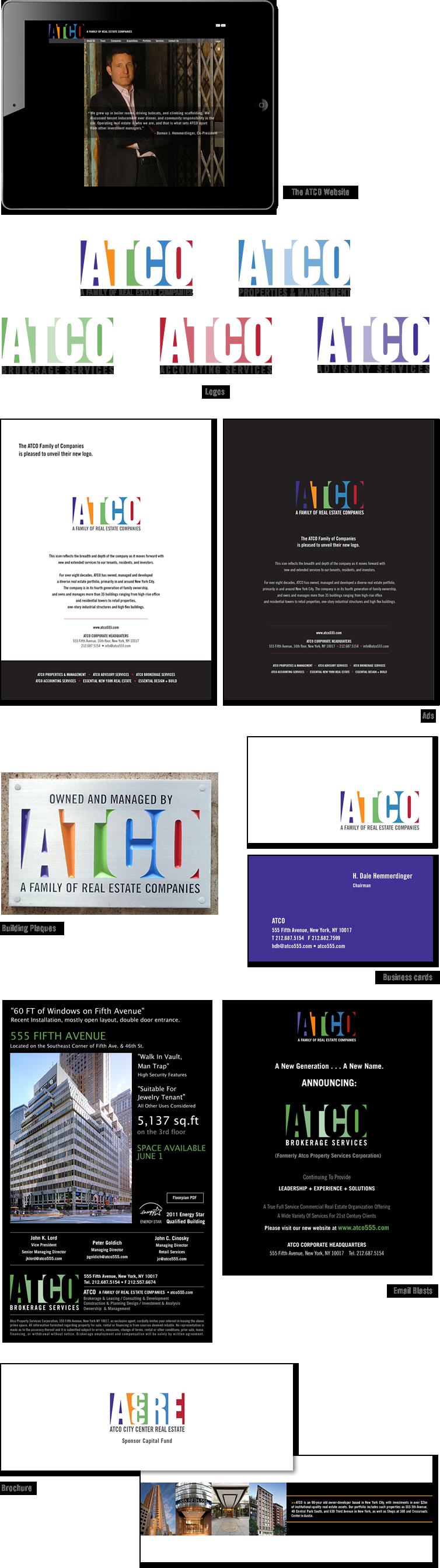 showcase-atco